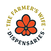 The Farmer's Wife Logo.png
