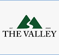 the-valley-dispensary-logo.png
