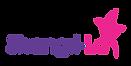 shangri-la-dispensary-logo.png