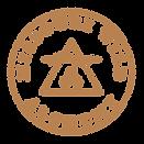 missouri-wild-alchemy-logo.png