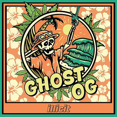 illicit-flower-pre-packed-eighth-ghost-og-2.jpg