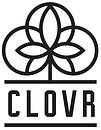 clovr-dispensary-logo-1.png