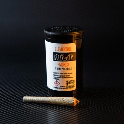 illicit-preroll-smokos-clementine-1.jpg