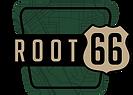root-66-logo.png