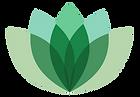 nbliss-dispensary-logo.png