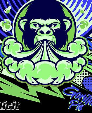 illicit-flower-pre-packed-eighth-gorilla-pie-2.jpg