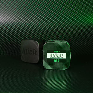 illicit-concentrates-wax-hybrid-1.jpg