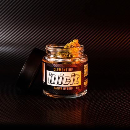 illicit-flower-prepacked-eighth-clementine-0.jpg