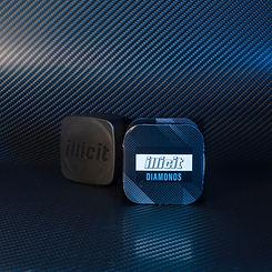 illicit-concentrates-diamonds-1.jpg