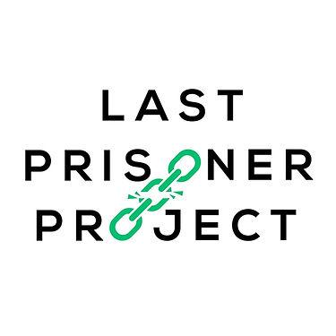 lastprisoner_1.jpg