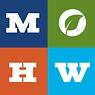 missouri-health-and-wellness-logo.png