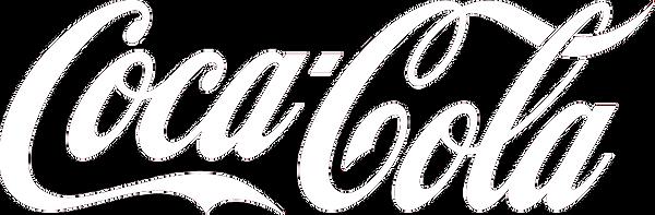 Coca-Cola_logo_white-1 copy.png