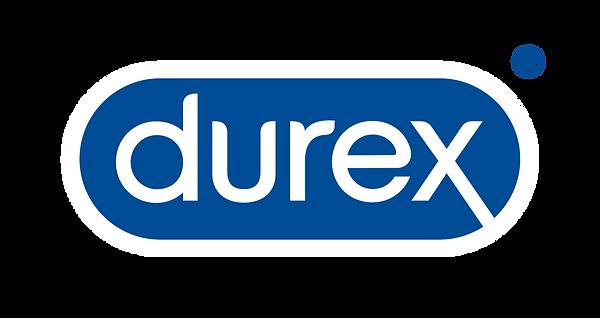 DUREX_CORE_RGB (1).png