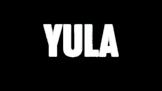 yula.png
