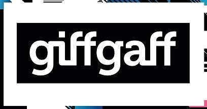 giffgaff_logo_1200x630.jpg