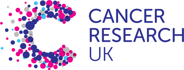 1200px-Cancer_Research_UK.svg-2.png