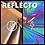 Thumbnail: REFLECTO Lo-Cut Jockstrap
