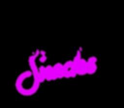 NSS_Logo_RGB_Web.png