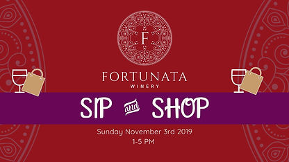 Fortunata Sip N Shop 11.3.19.jpg