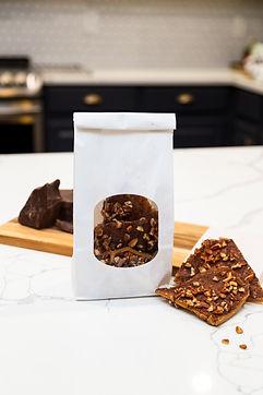Asper Chocolates 2020-48.jpg