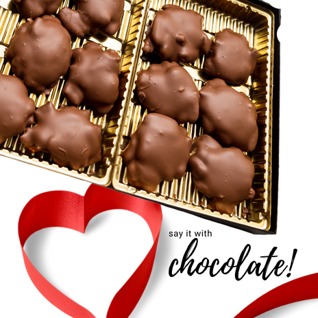 say_it_with_aspers_chocolate