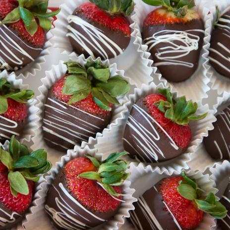 strawberries_aspers_chocolate