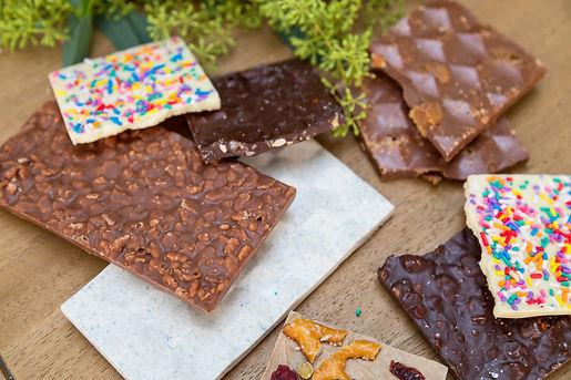 Asper Chocolates 2020-29.jpg