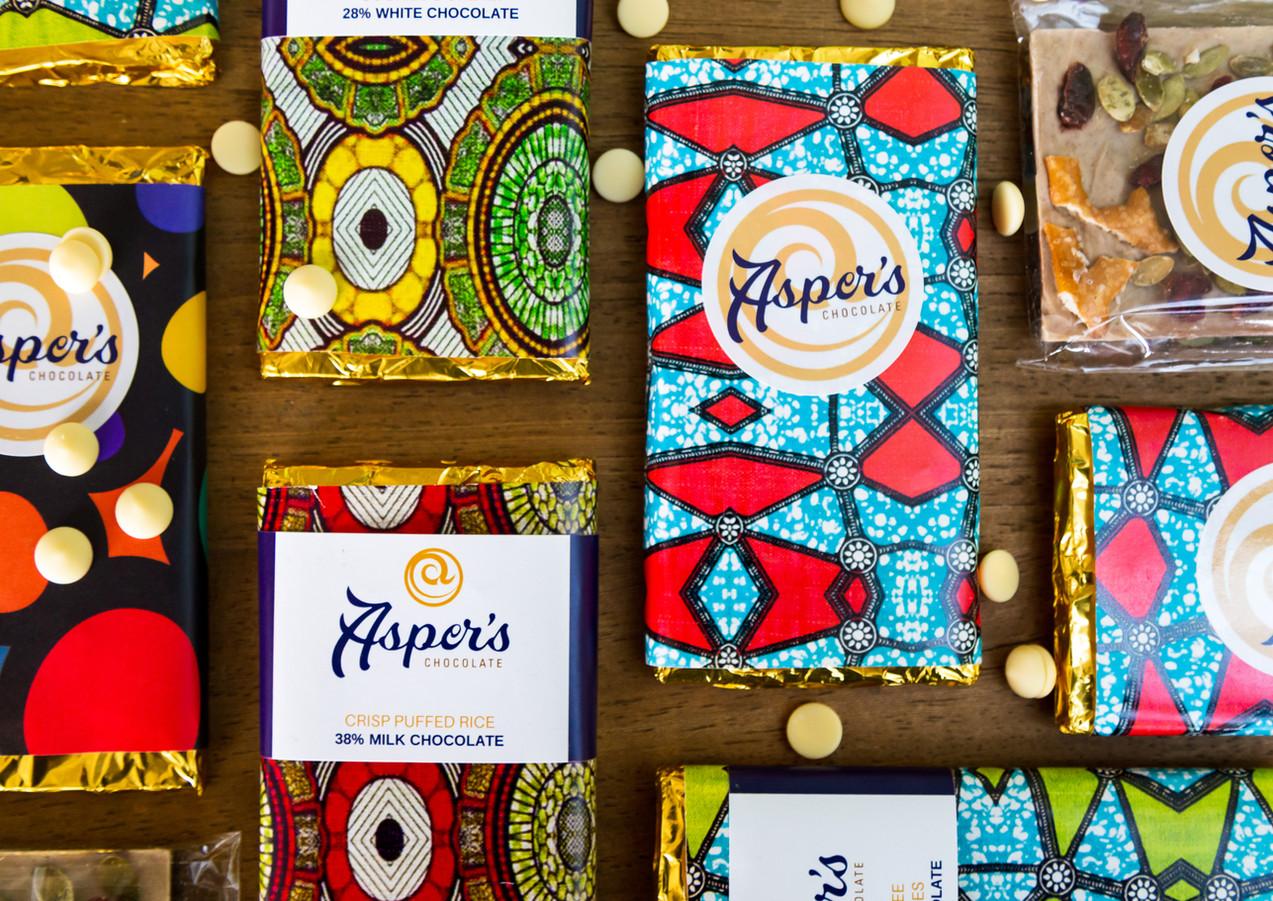 Asper Chocolates_Chocolate Bars.jpg