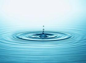 Water drop and splash.jpg