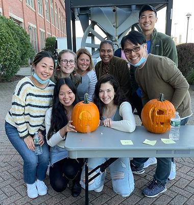 pumpkin contest_team_edited.jpg