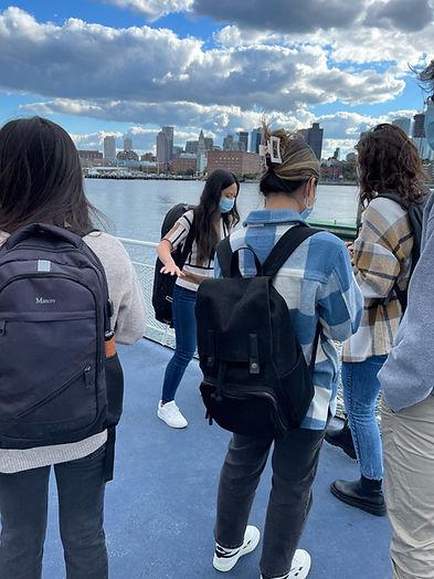 ferry 2021.jpg