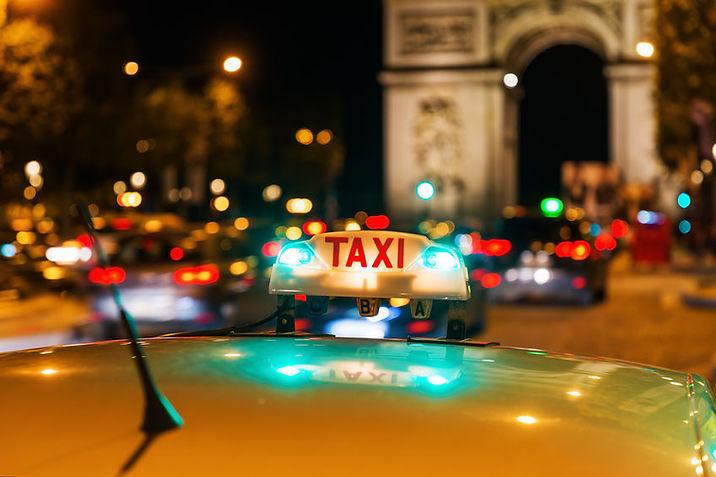 Accueil,  - Taxis conventionnes CPAM Ile de France Province Assurance Maladie