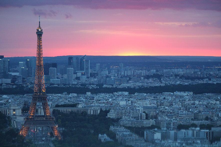 Ville de Paris - Taxis conventionnes CPAM Ile de France Province Assurance Maladie