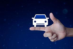 Taxis_conventionnés_Services.jpg