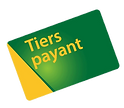 tiers-payant.png