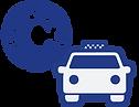 Taxis conventionnes CPAM Ile de France