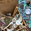 Thumbnail: Moon Child - Moon Ritual Box