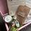 Thumbnail: Dream Box - Manifestation Kit