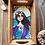 Thumbnail: Wooden Nesting Accessory Trays