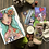 Thumbnail: Animal Activist Goddess Box