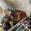 Thumbnail: Faerie Wish Box