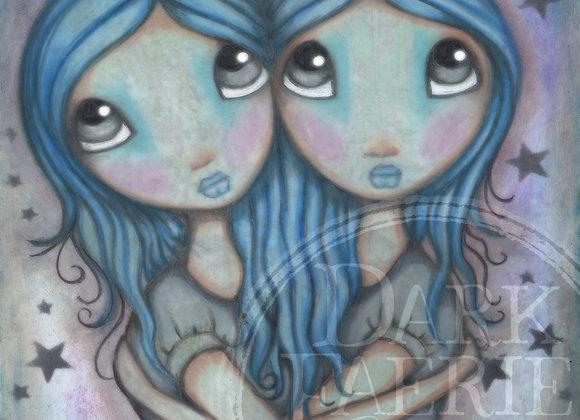 Luna Sisters