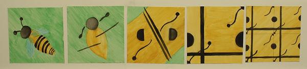 tile design 4-1.jpg