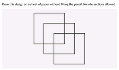 drawing puzzle