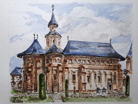 Putna Monastery_Romania.jpg