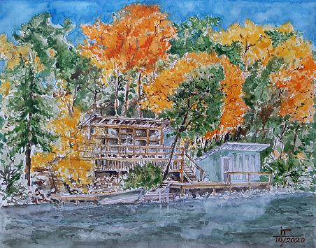 2 Quebec Cottage_dwg.jpg