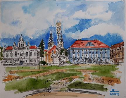 Unirii Square_Timisoara.jpg