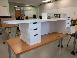 half-size reception desk 1-3.jpg