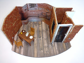 stage design 2.jpg
