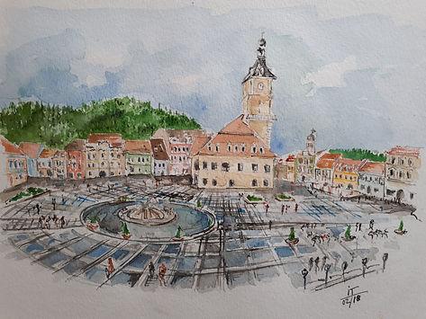 Council Square_Brasov_Romania.jpg